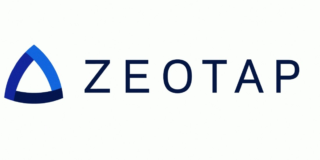 Smart AdServer intègre Zeotap pour valoriser leurs inventaires sur tous les écrans