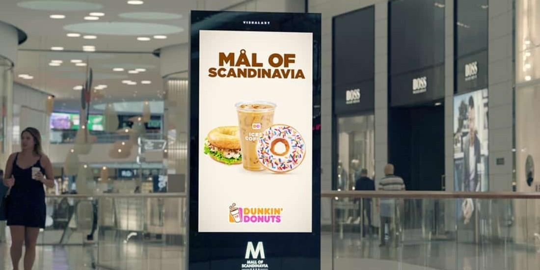 Le marché publicitaire reste dynamique au 1er semestre 2019