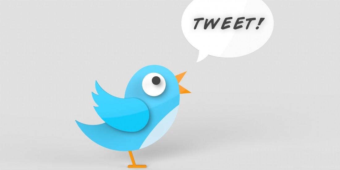 Twitter forme les agences média à la vidéo