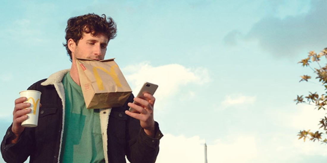 La satisfaction client, l'obsession marketing de McDonald's