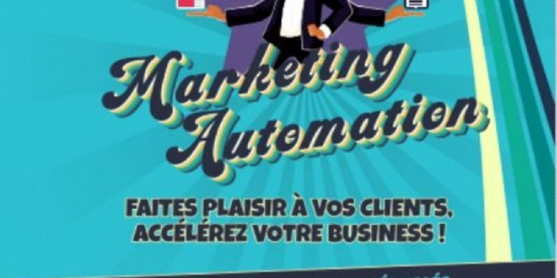 Comment optimiser son pipeline de vente?