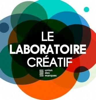 L'Union des marques lance la 4e édition du Laboratoire créatif