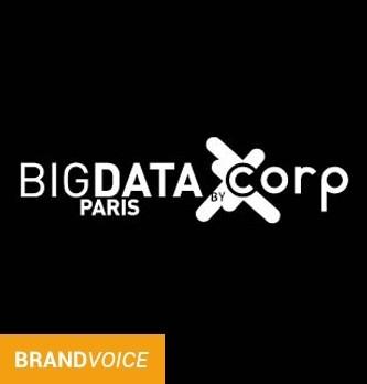 À l'occasion du Congrès Big Data Paris, les 9 et 10 mars prochains, les trophées de l'innovation récompenseront cette année encore les projets Big Data les plus novateurs.