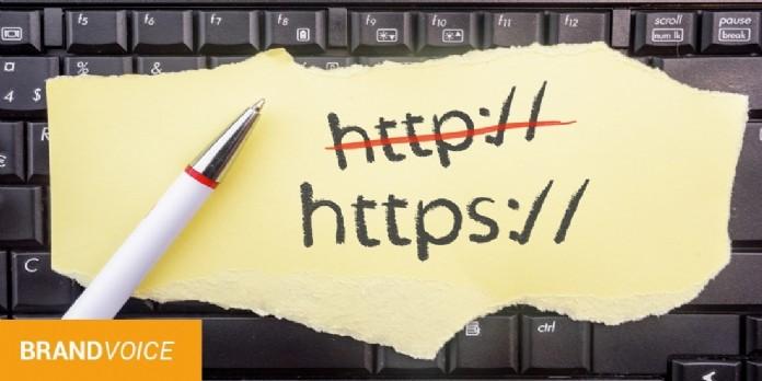 Comment bien choisir son hébergeur web ?