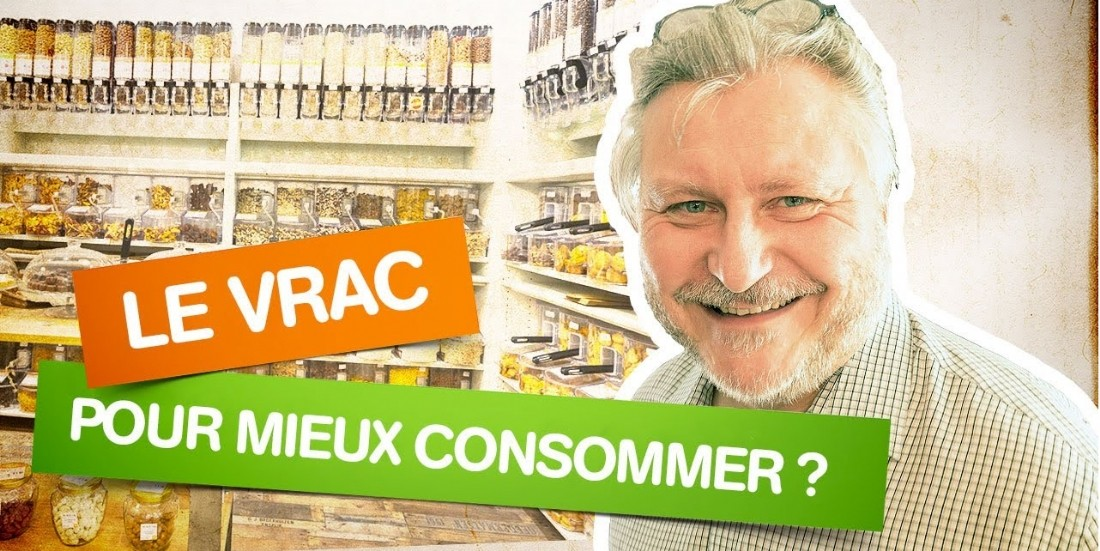 Comment rendre le vrac rentable ? L'exemple de Day by Day