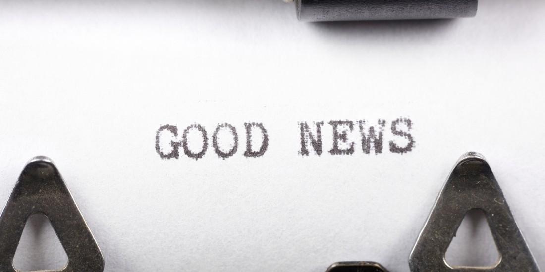 Marketing recrute son prochain journaliste stagiaire