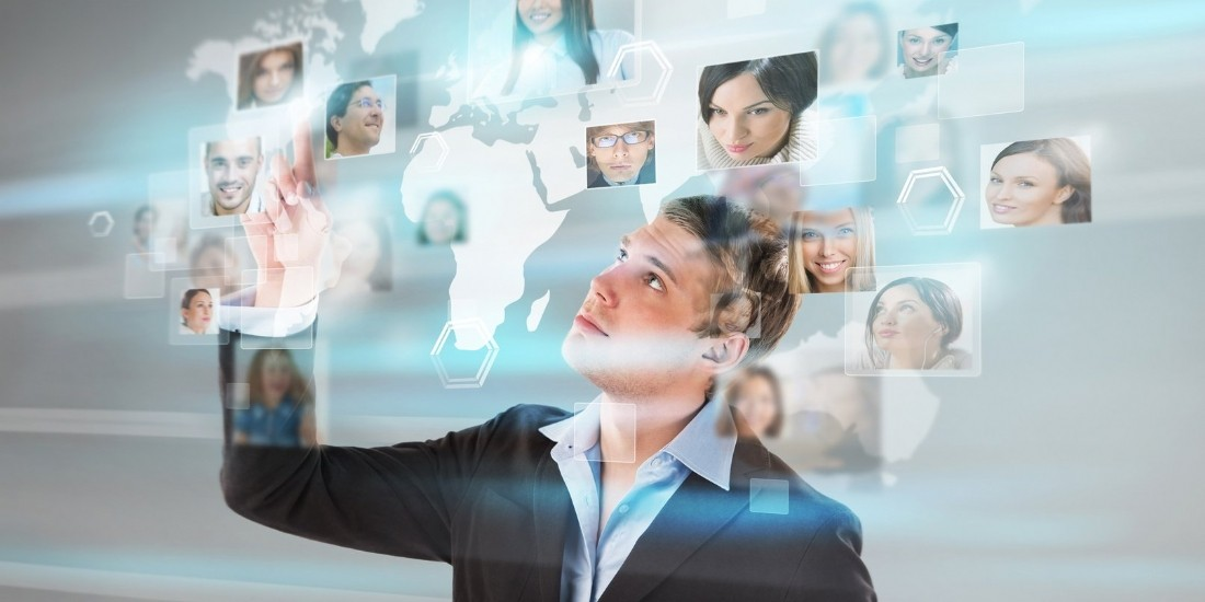 PRS IN VIVO lance LAB, une suite d'outils d'études comportementales