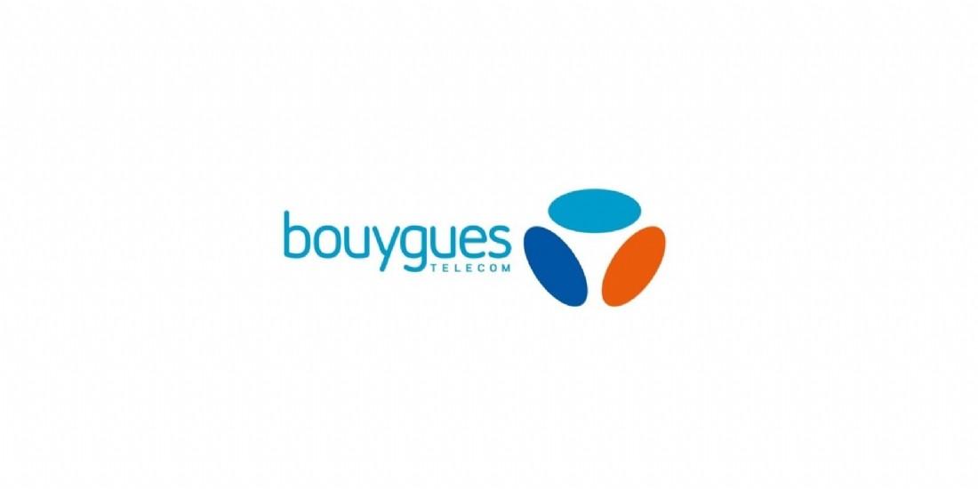 Bouygues Telecom et Canal+ signent un accord sur la TV segmentée