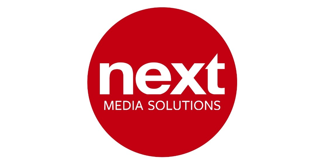 CGV 2021 : Next Media Solutions mise sur la puissance de BFM et RMC et de la data SFR