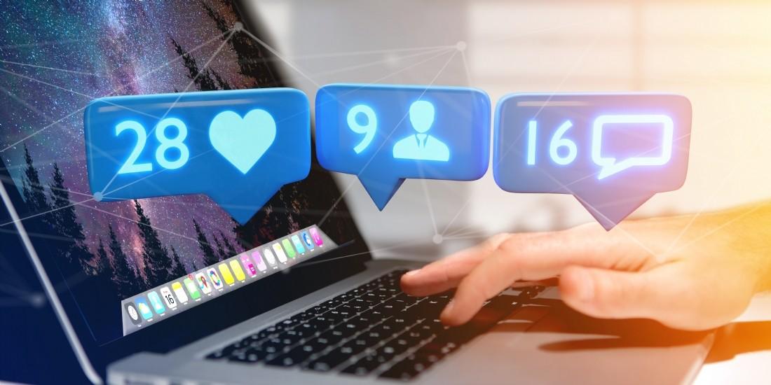 L'influence digitale peut-elle s'automatiser ?