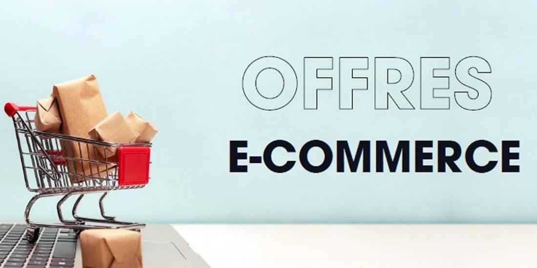 TF1 Pub lance 6 nouvelles offres pour les acteurs du e-commerce