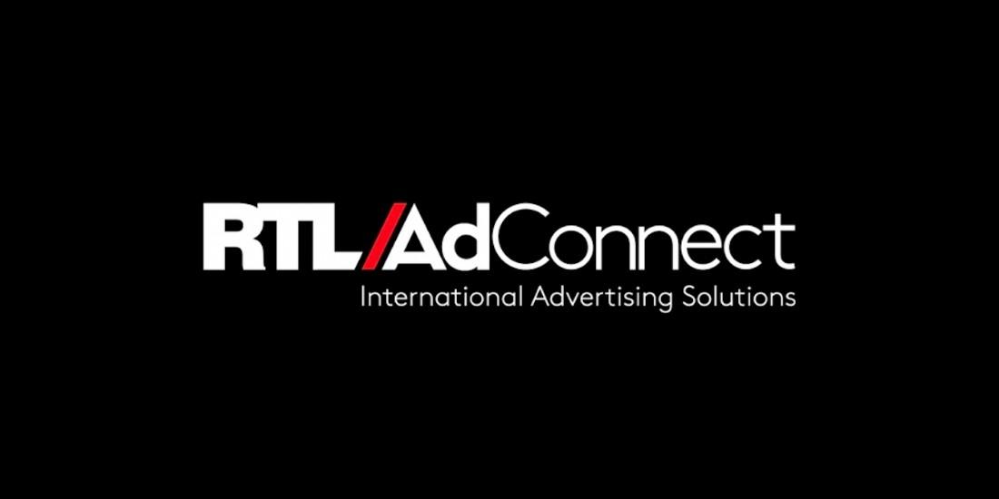 RTL AdConnect représente TBS Télévision