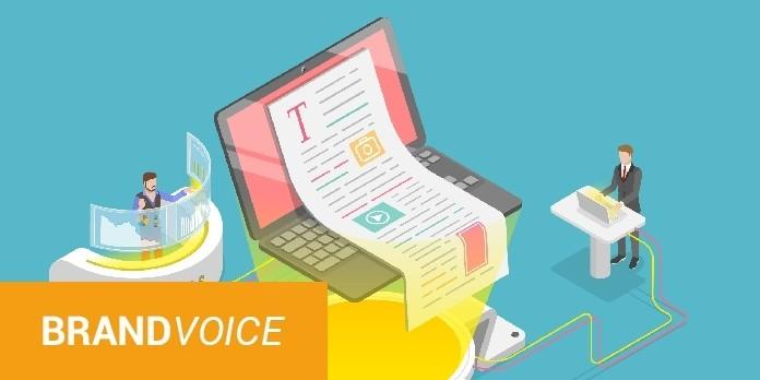 Mariage du contenu et de la donnée : comment créer une expérience e-commerce différenciante ?