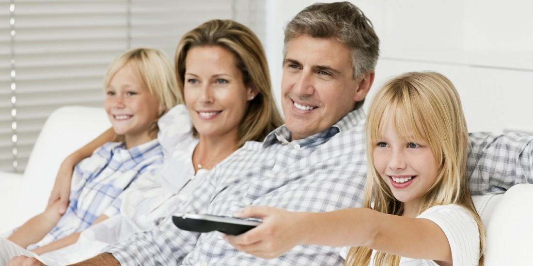 Bouygues Telecom et M6 Publicité signent un accord sur la TV segmentée