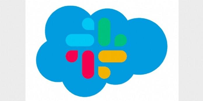 Salesforce acquiert Slack pour 27,7 milliards de dollars