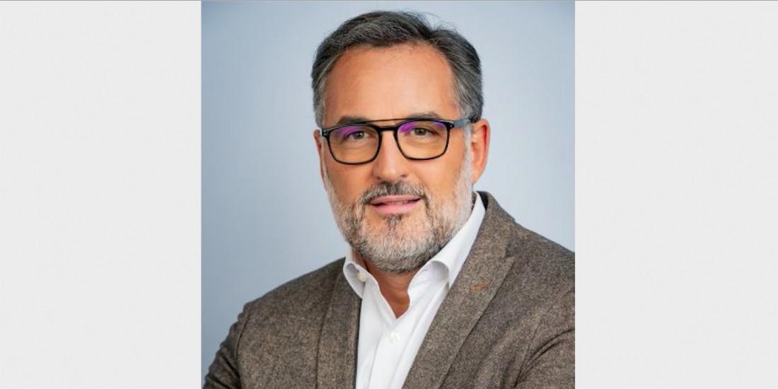 Olivier Lebeau est nommé directeur commercial du trading et du développement digital de TF1 Pub
