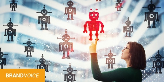 La programmatique, levier incontournable de la stratégie digitale selon Orixa Media