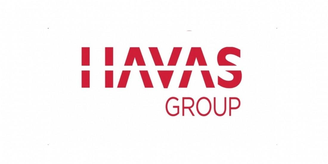 Havas lance Havas Market
