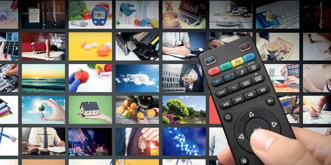Pour quelles plateformes de streaming opter ?