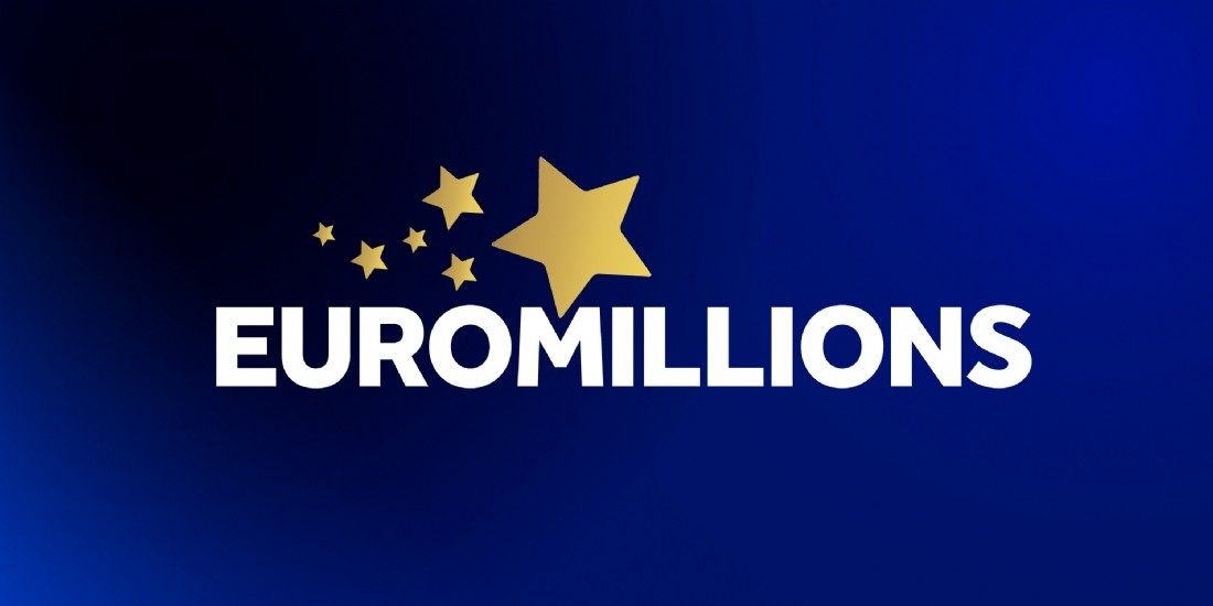 Identité de marque renforcée pour EuroMillions