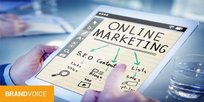Devenir expert en marketing digital avec une formation