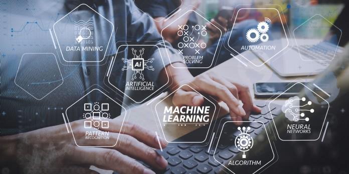 L'intelligence artificielle au service des ventes : la détection des émotions