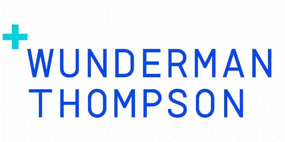 Wunderman Thompson renforce sa stratégie