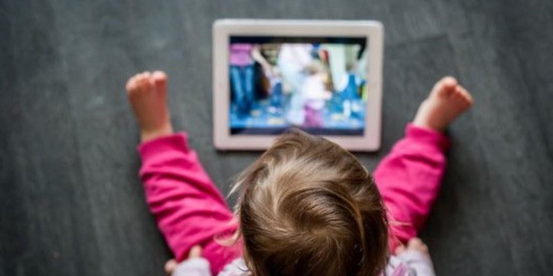 Disney+ : quel impact sur l'usage des écrans par les enfants ?