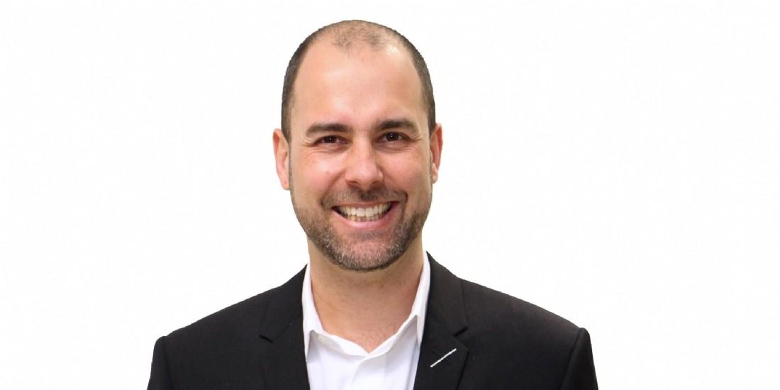 TMK20 : François-Xavier Germain allie marketing affinitaire et proximité pour Franprix