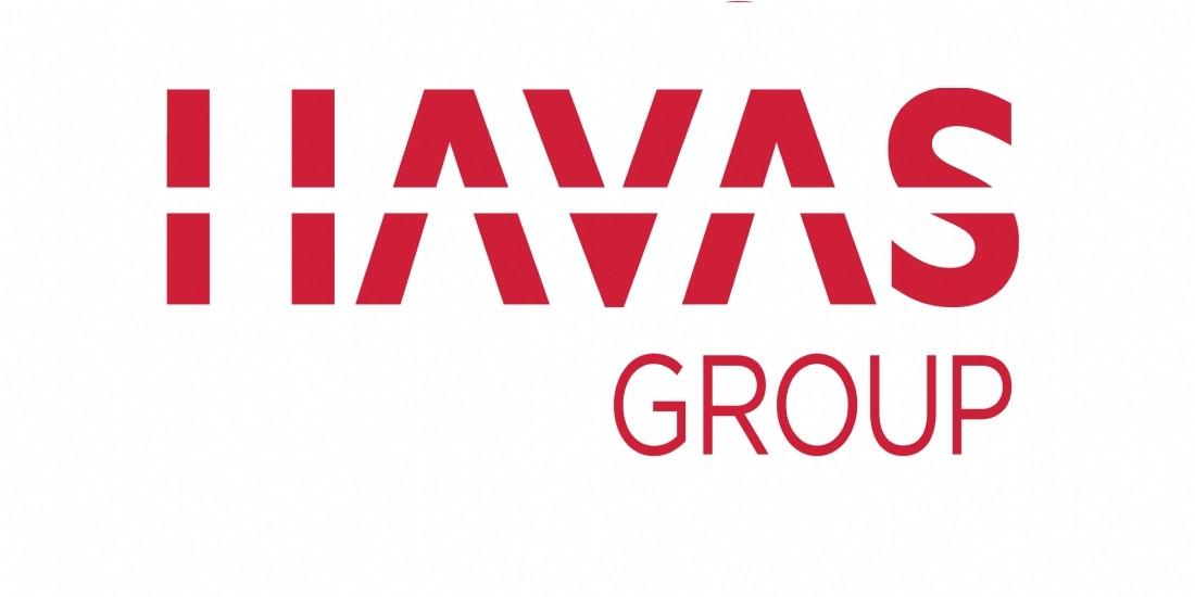 Havas acquiert une participation majoritaire dans Cicero