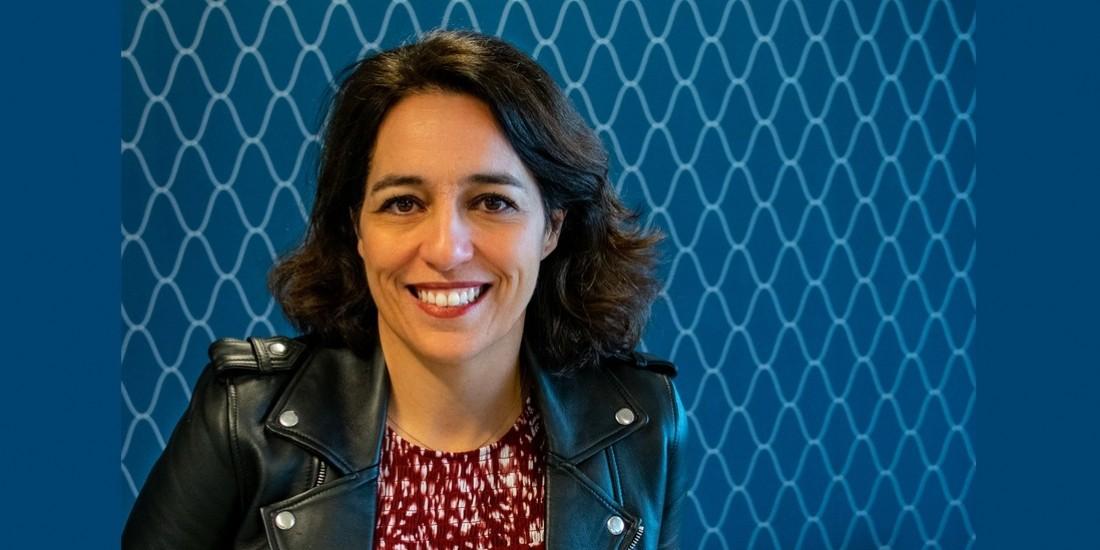 TMK 20 : Eve Arakelian cherche de nouveaux leviers différentiants pour Kapten