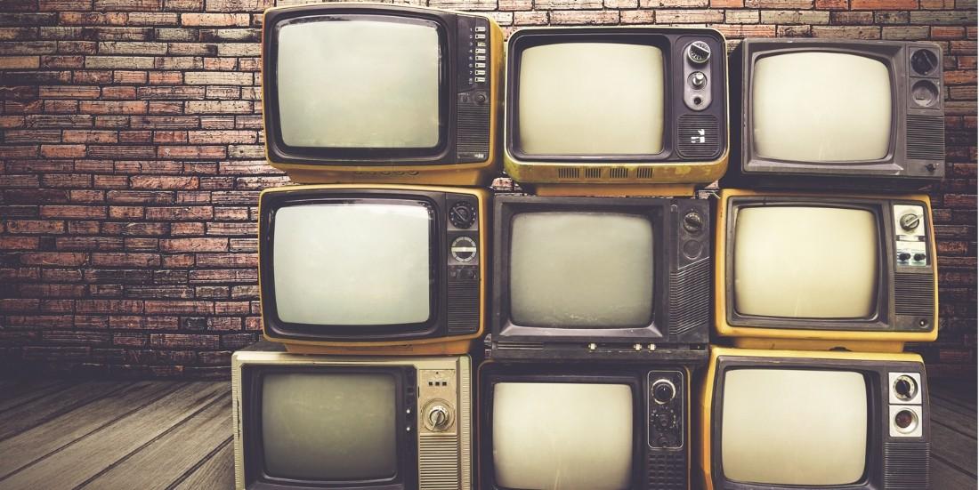 Pub TV : Le SNPTV dévoile un nouveau calendrier d'ouverture de planning