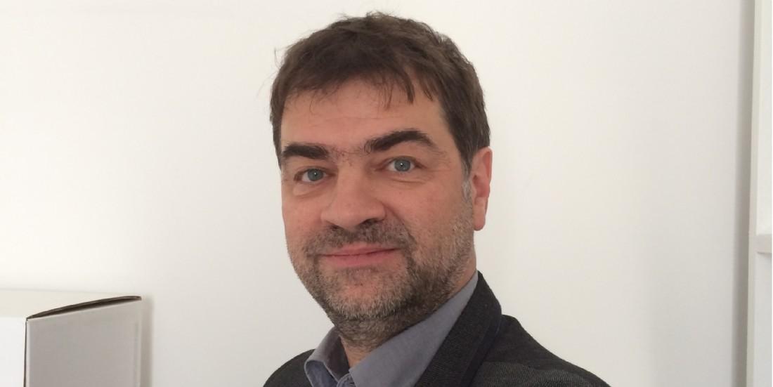 Jean-Marc Segati (Big Success) : 'Soyez pragmatiques et continuez à communiquer !'