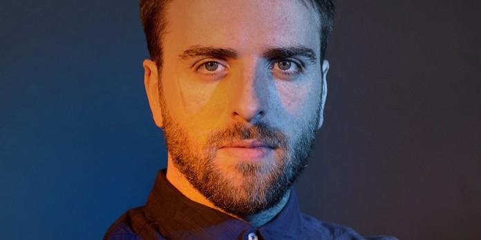 'Seuls les messages de solidarité sont bienvenus': Alexandre Castaing (Sweet Punk)