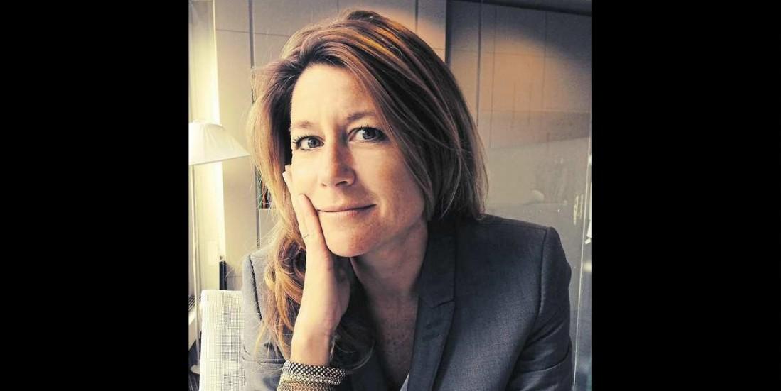 'Les marques doivent éviter l'opportunisme': Cécile Lejeune (Agence VMLY&R)
