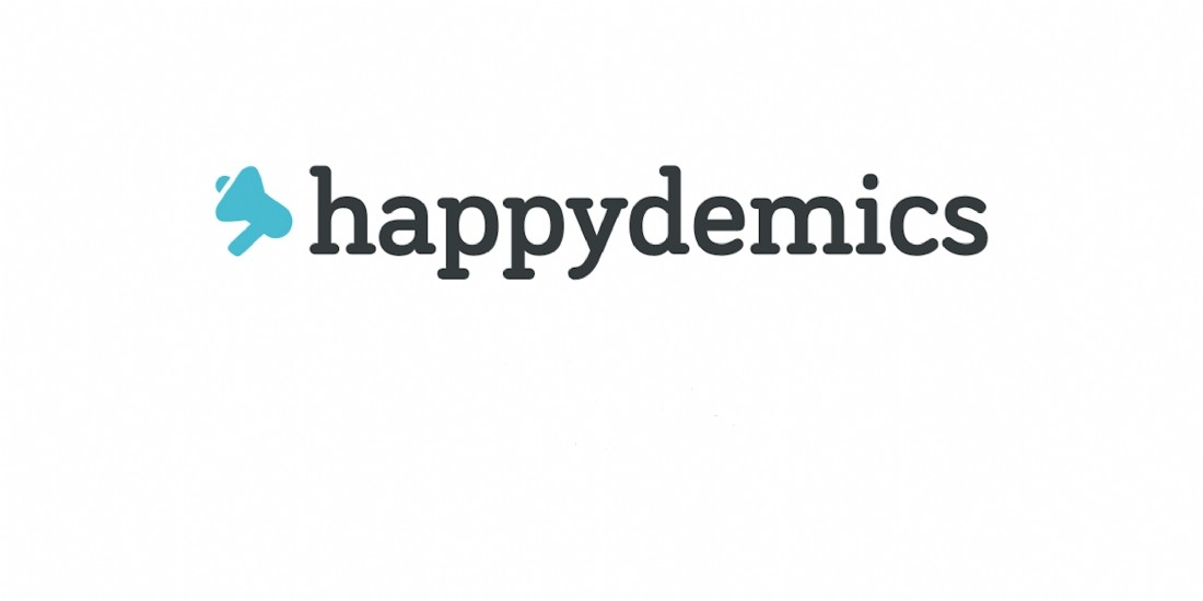 Happydemics se mobilise et prépare la reprise