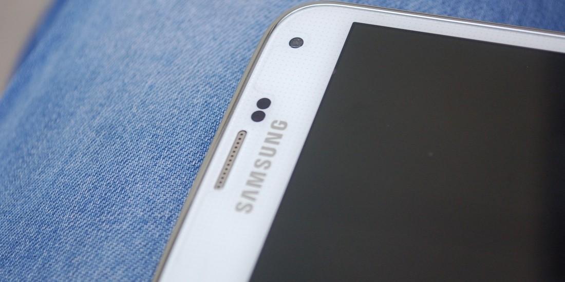 L'activité étude chez Samsung Electronics doublée grâce à Qualtrics