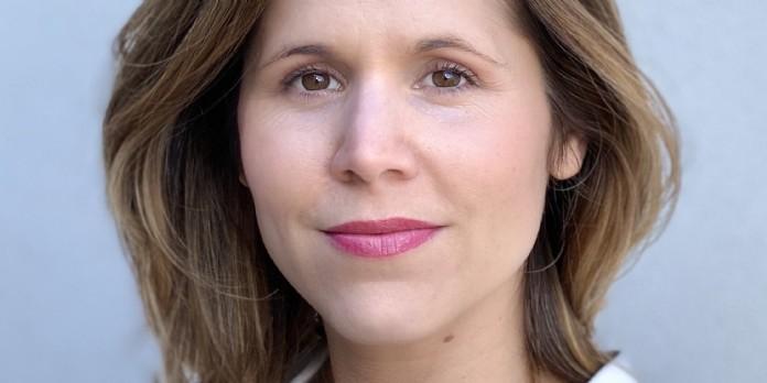 ' Attention à ne pas utiliser le Covid-19 comme outil marketing': Leila Domas (Dare.Win)
