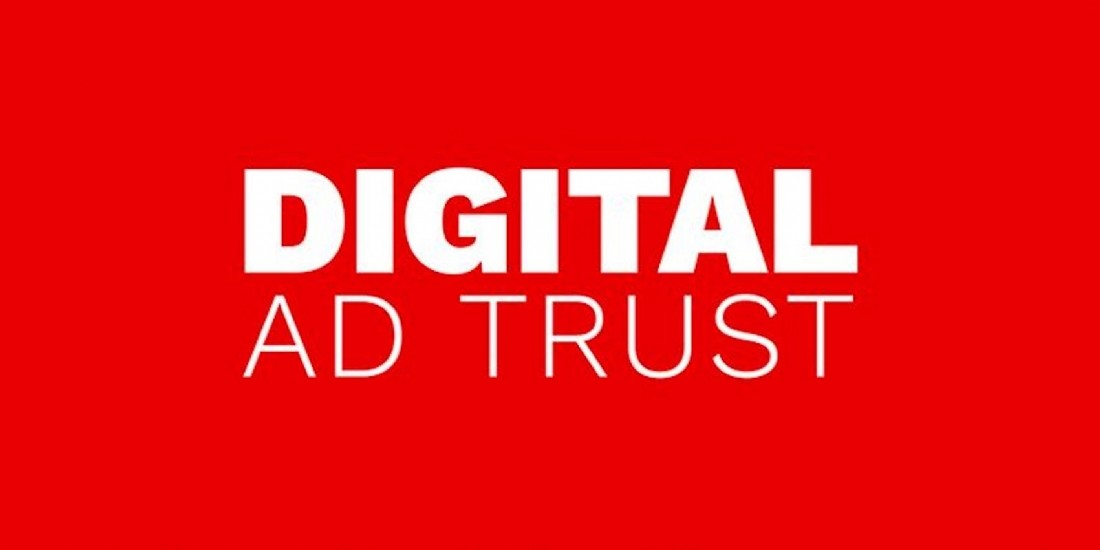 Digital Ad Trust, report de la 10e vague de labellisation