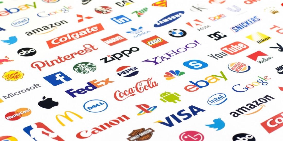 Covid-19 : les consommateurs trouvent les marques plus efficaces que les gouvernements