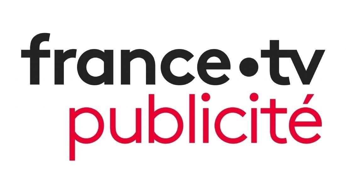 #comSOLIDAIRE, l'offre de FranceTV Publicité inaugurée par 6 annonceurs