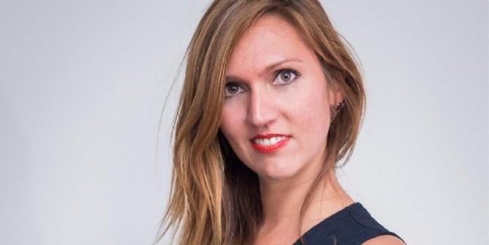 'Les consommateurs attendent de l'engagement': Elodie Denaeyer (Castor & Pollux)