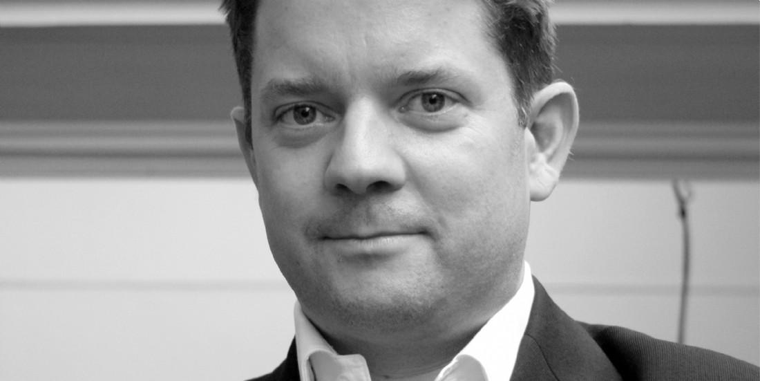 Covid-19 : Pourquoi les marques Data Driven s'en sortiront mieux que les autres ?