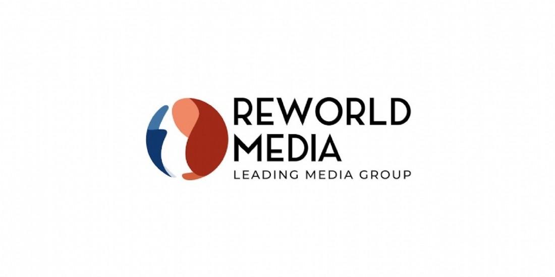 Reworld Media mise sur les Lives Social Media