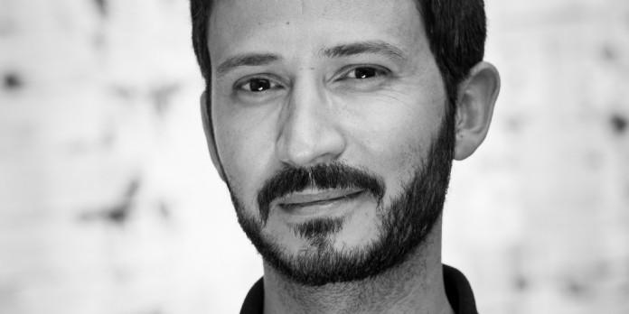 'Le rôle sociétal des marques devient un impératif': Virgile Brodziak (Wunderman Thompson)