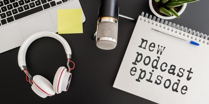 [Podcast] Philippe Gabilliet  -  L'art de provoquer sa chance