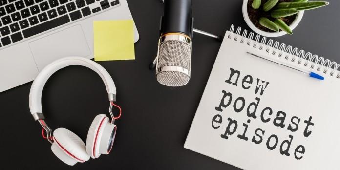 [Podcast] : Anthony Bourbon - L'avenir de la nourriture est-il liquide ou en barre ?