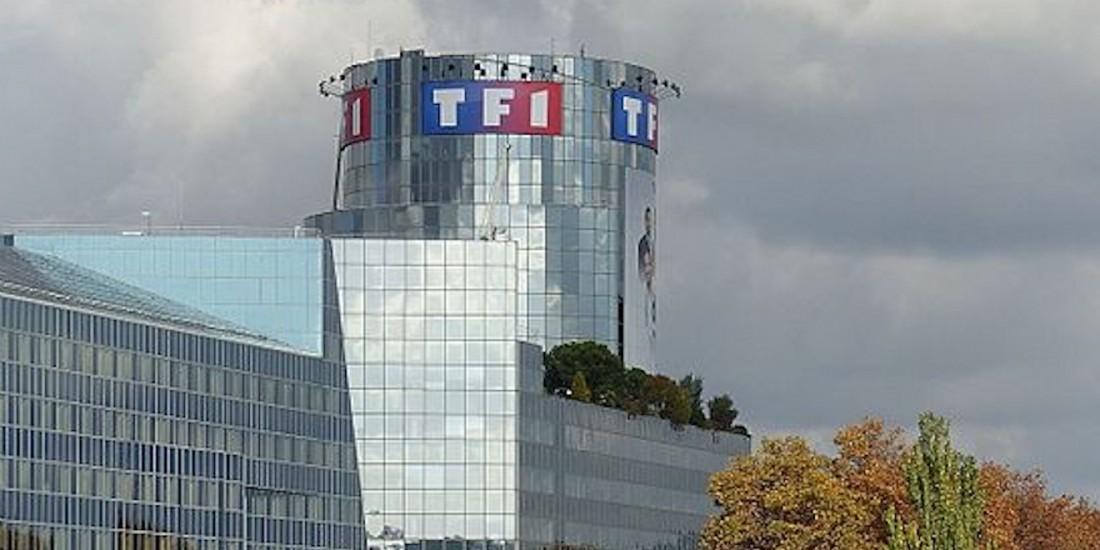 TF1 lance une nouvelle offre de podcasts