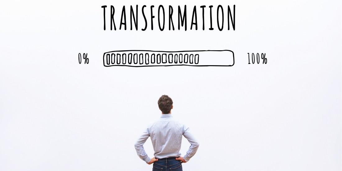 Covid-19 : vers de nouveaux métiers et de nouvelles compétences dans le digital?