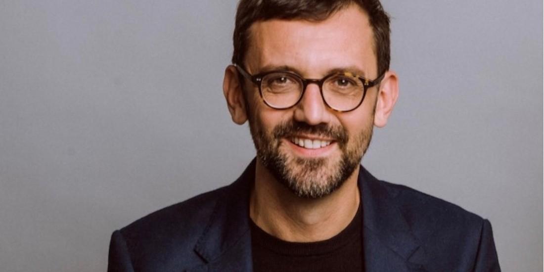 'L'extension du digital est plus que jamais en marche': Olivier Vigneaux (BETC Fullsix)